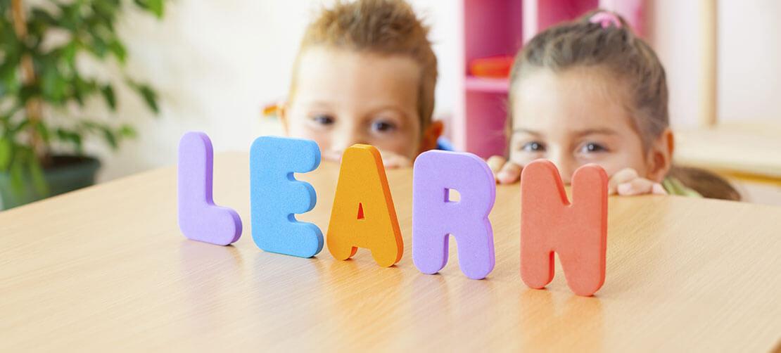 Ensino Bilingue