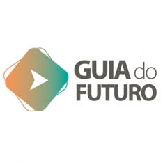 Redação Guia do Futuro
