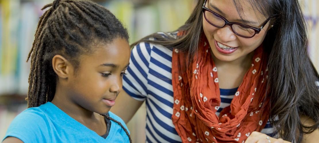 educação humanizada