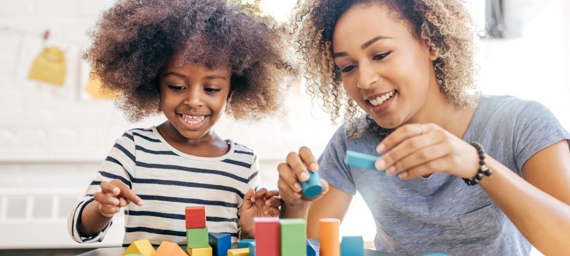 Aprendizagem divertida: o que é e como ajuda a aprender melhor?