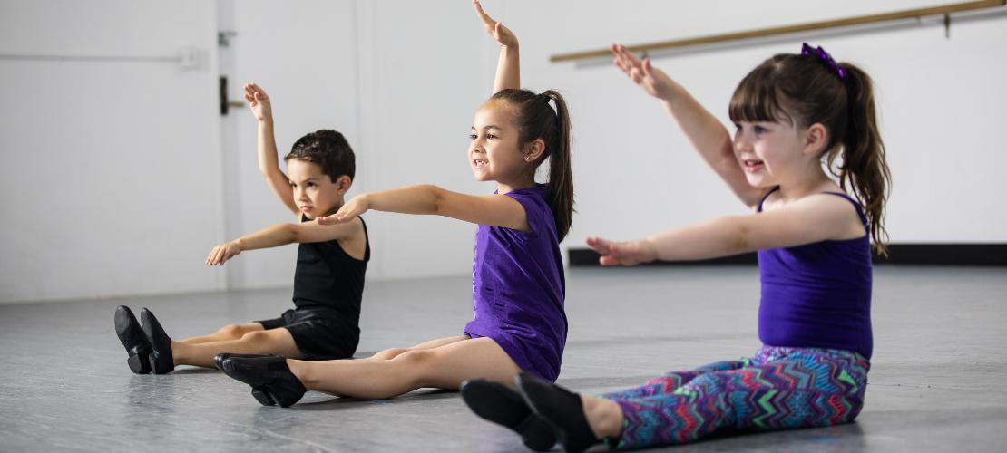 Entenda a importância da atividade extracurricular para as crianças