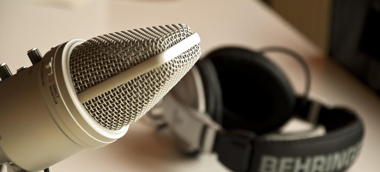 7 Podcasts de educação que você precisa conhecer